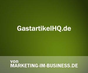 GastartikelHQ.de